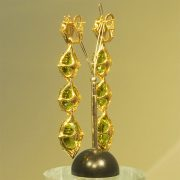Peridot Goldohringe2