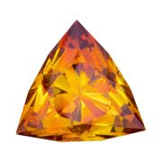 Sehr-schöner-Rot-Orange-Gelber-Sphalerit-Fancy-Triangel-1634-ct